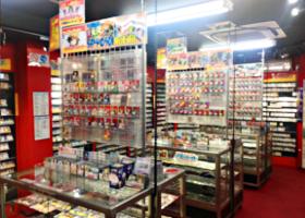 shop-osu_02