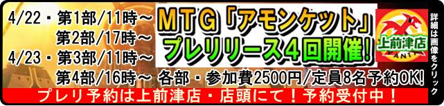 toppoptaikai-mtg_005